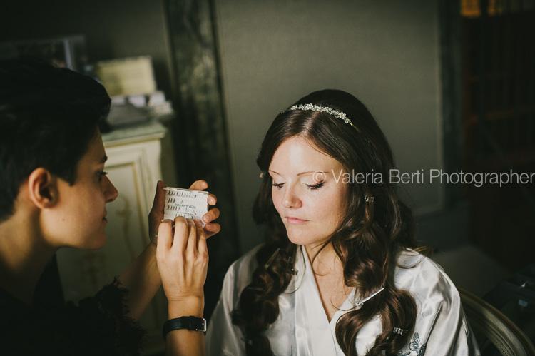 preparazione-sposa-suite-ca-sagredo-venezia-002