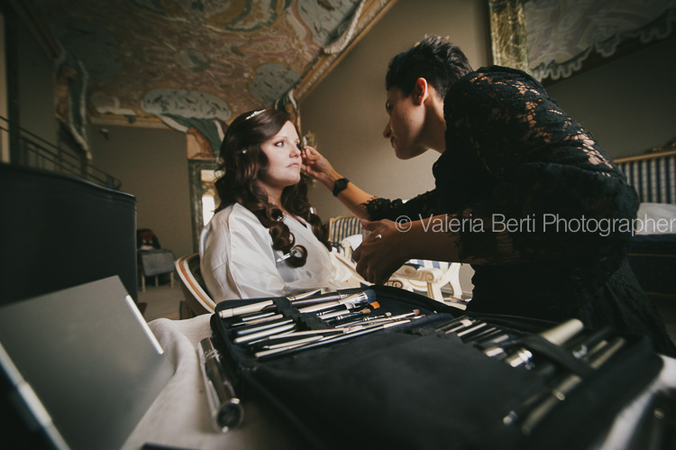 preparazione-sposa-suite-ca-sagredo-venezia-003