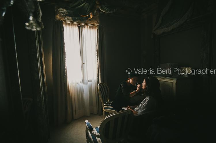 preparazione-sposa-suite-ca-sagredo-venezia-005