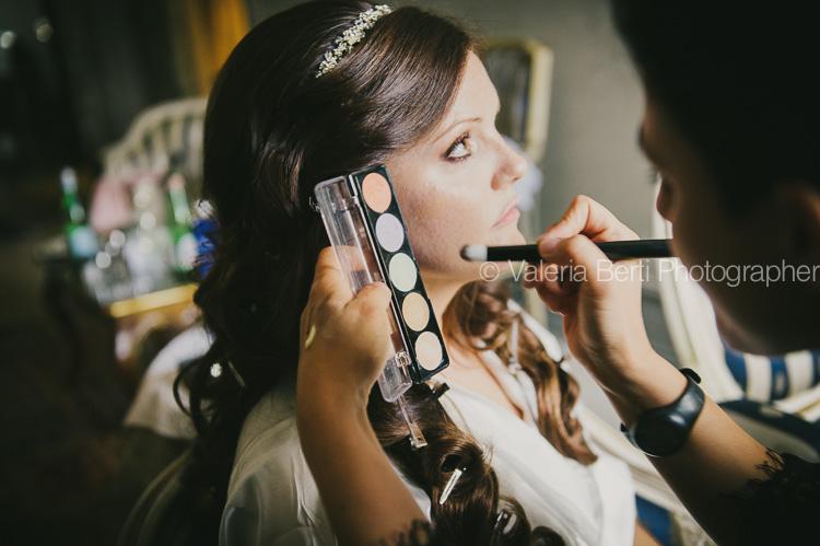 preparazione-sposa-suite-ca-sagredo-venezia-006