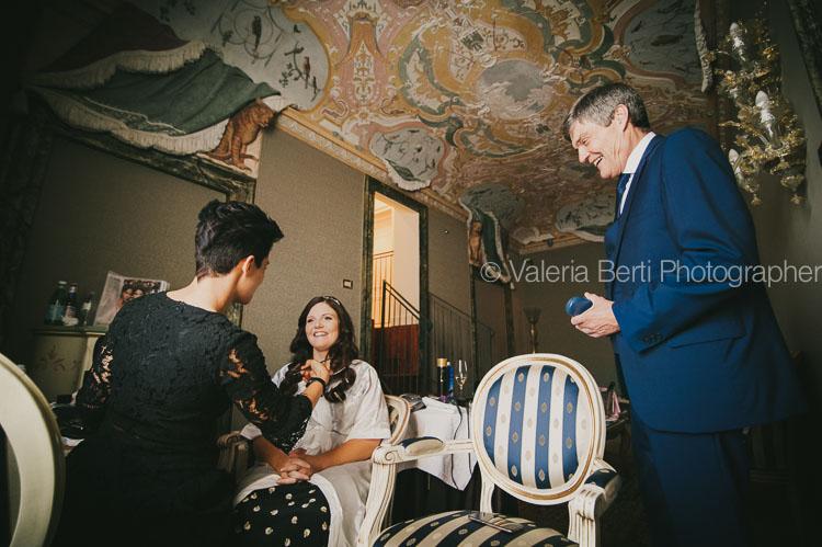 preparazione-sposa-suite-ca-sagredo-venezia-007