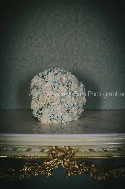 preparazione-sposa-suite-ca-sagredo-venezia-012
