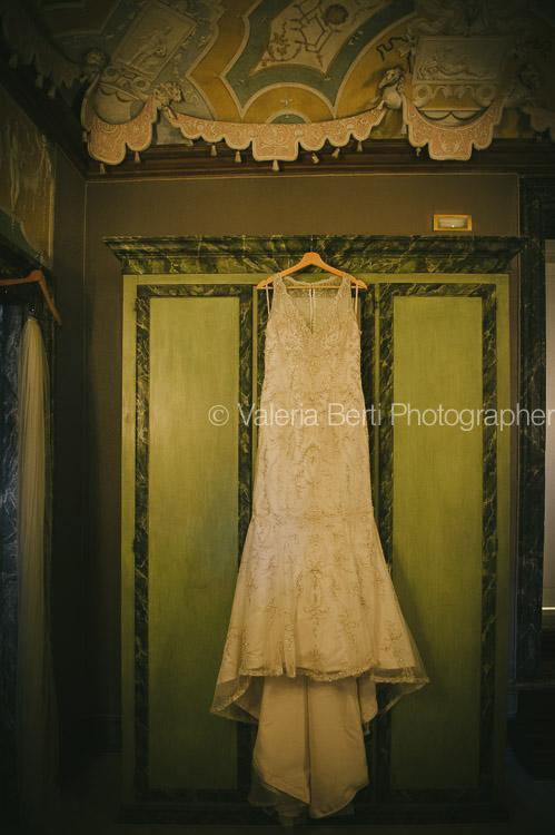 preparazione-sposa-suite-ca-sagredo-venezia-013