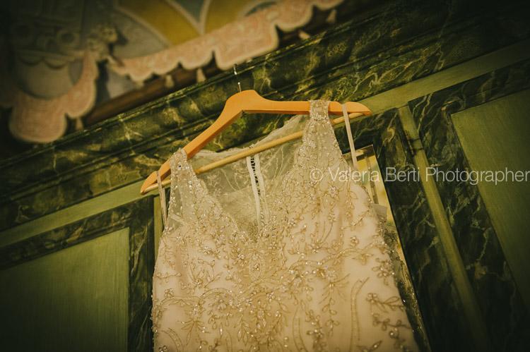preparazione-sposa-suite-ca-sagredo-venezia-014