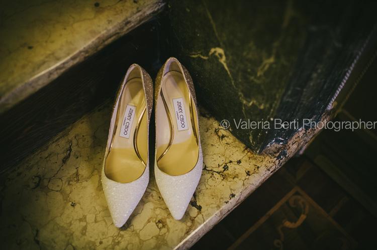 preparazione-sposa-suite-ca-sagredo-venezia-016