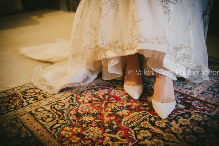 preparazione-sposa-suite-ca-sagredo-venezia-018