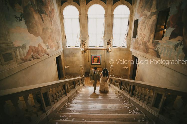 ricevimento-matrimonio-ca-sagredo-hotel-venezia-001
