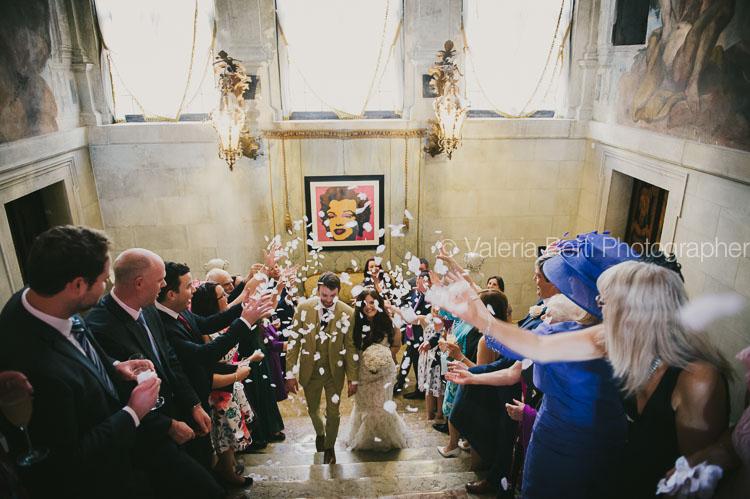 ricevimento-matrimonio-ca-sagredo-hotel-venezia-002