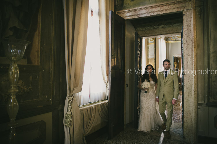 ricevimento-matrimonio-ca-sagredo-hotel-venezia-003