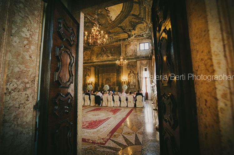 ricevimento-matrimonio-ca-sagredo-hotel-venezia-004