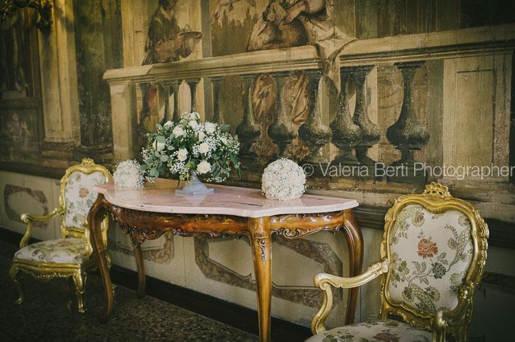 ricevimento-matrimonio-ca-sagredo-hotel-venezia-005