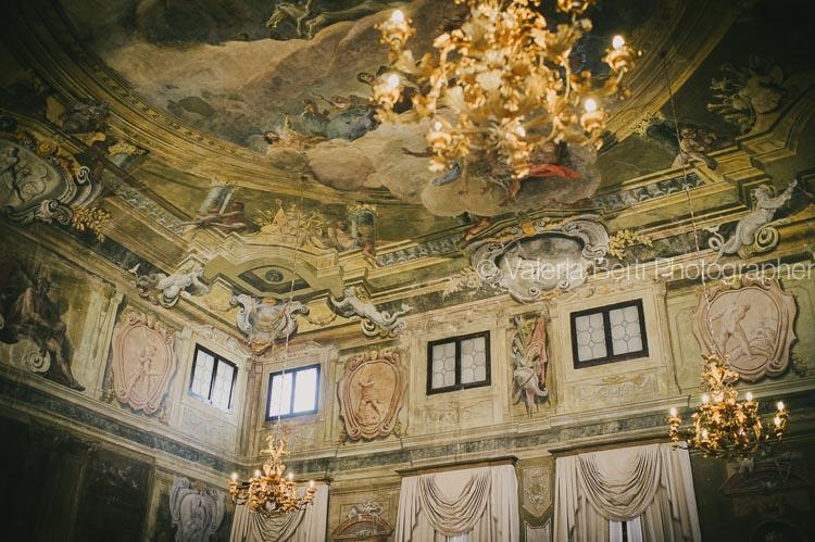 ricevimento-matrimonio-ca-sagredo-hotel-venezia-006