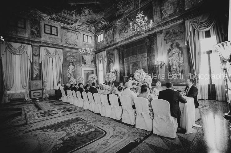ricevimento-matrimonio-ca-sagredo-hotel-venezia-007