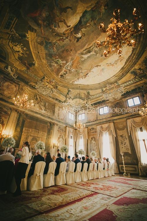 ricevimento-matrimonio-ca-sagredo-hotel-venezia-009