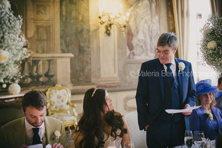 ricevimento-matrimonio-ca-sagredo-hotel-venezia-010