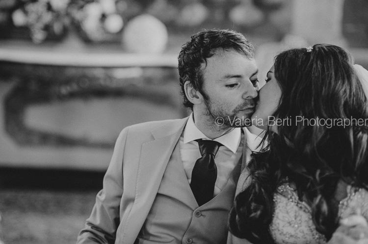 ricevimento-matrimonio-ca-sagredo-hotel-venezia-016