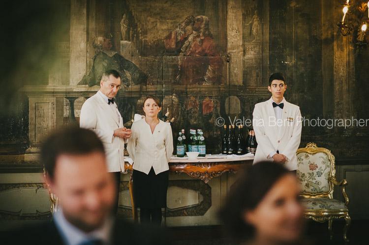 ricevimento-matrimonio-ca-sagredo-hotel-venezia-017