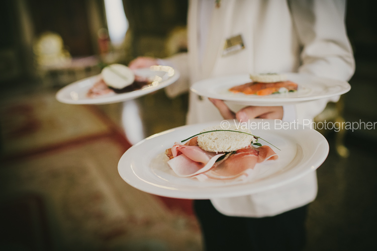 ricevimento-matrimonio-ca-sagredo-hotel-venezia-018