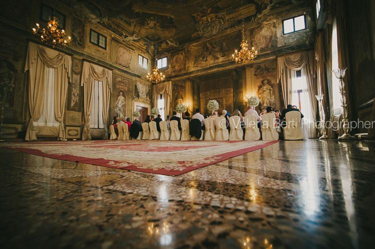 ricevimento-matrimonio-ca-sagredo-hotel-venezia-019