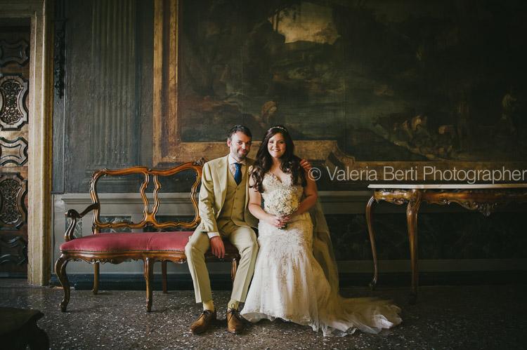 ricevimento-matrimonio-ca-sagredo-hotel-venezia-020