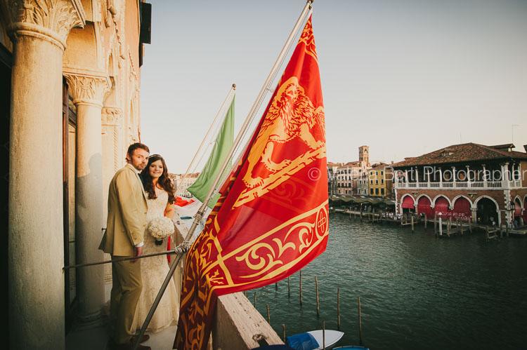 ricevimento-matrimonio-ca-sagredo-hotel-venezia-021
