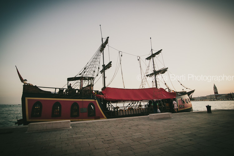 ricevimento-matrimonio-galeone-veneziano-001
