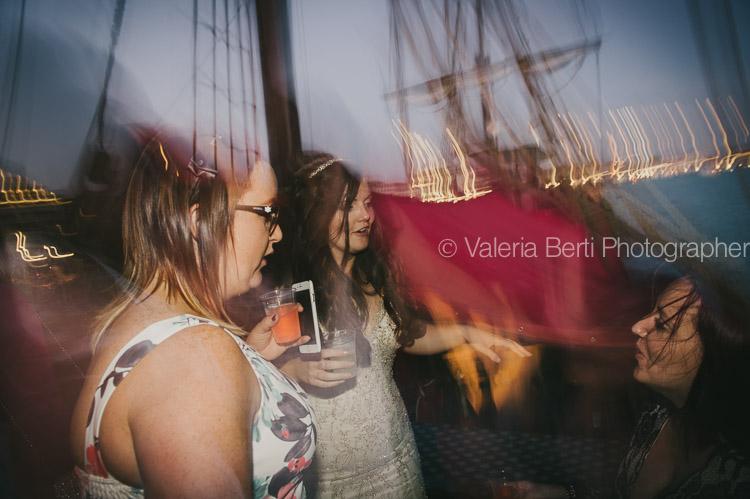 ricevimento-matrimonio-galeone-veneziano-005
