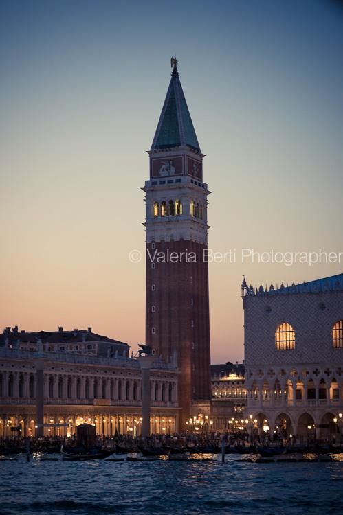 ricevimento-matrimonio-galeone-veneziano-006