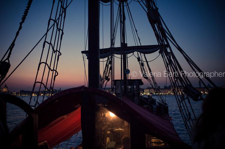 ricevimento-matrimonio-galeone-veneziano-009