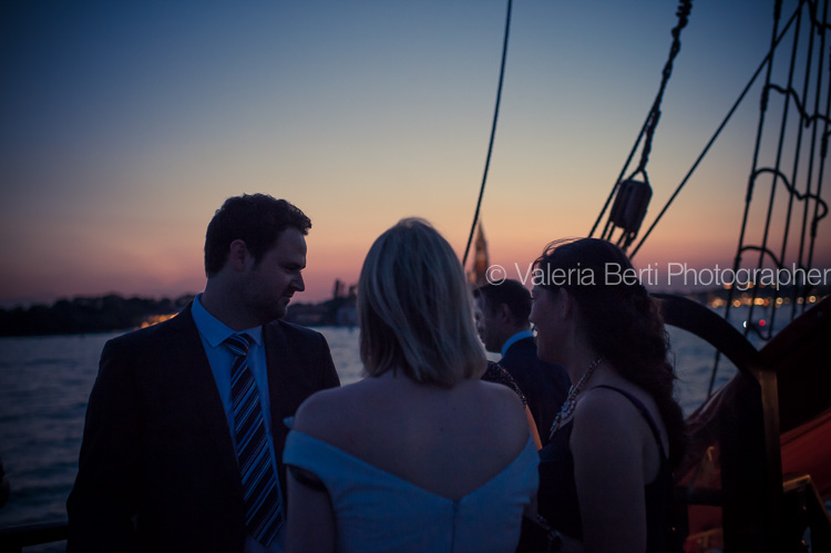 ricevimento-matrimonio-galeone-veneziano-010