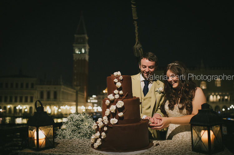 ricevimento-matrimonio-galeone-veneziano-013