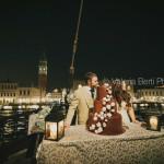 ricevimento-matrimonio-galeone-veneziano-014
