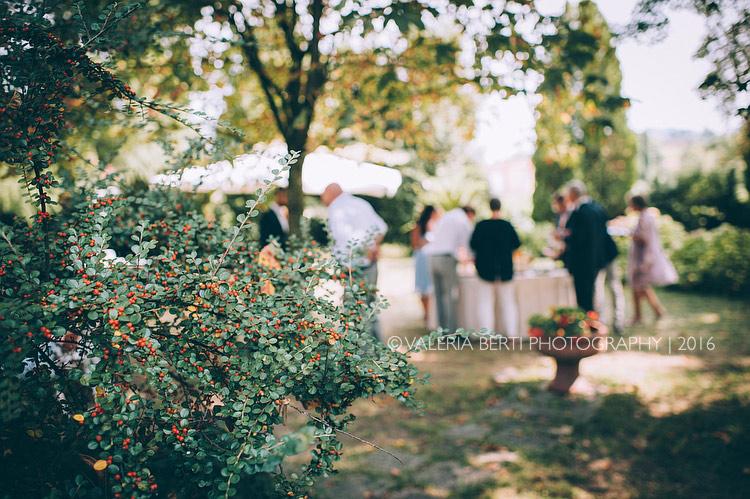 ricevimento-matrimonio-villa-pollini-002