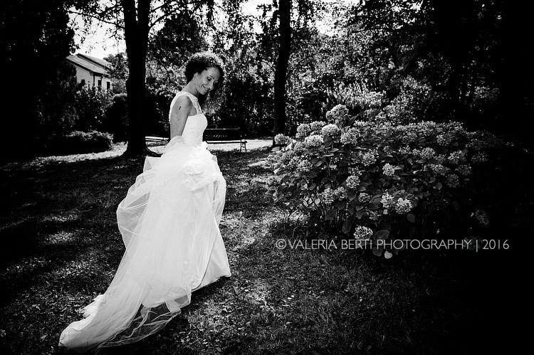 ricevimento-matrimonio-villa-pollini-003