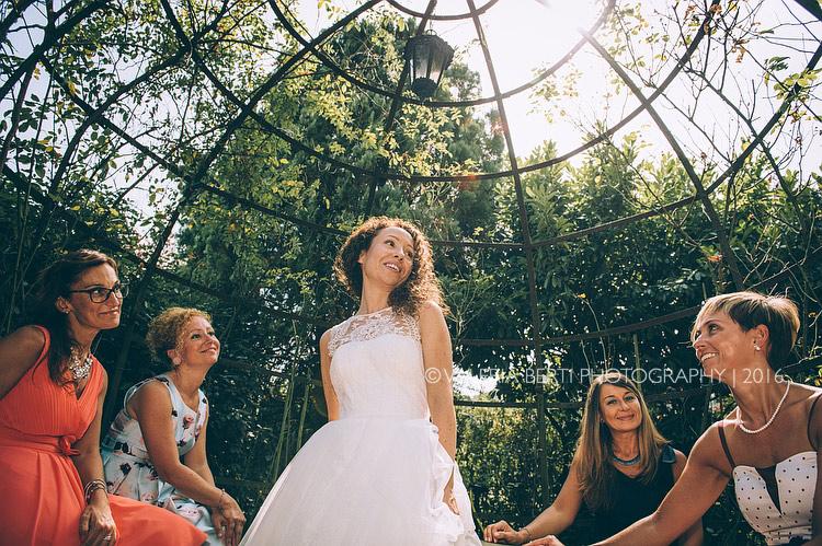 ricevimento-matrimonio-villa-pollini-004