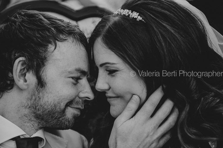 ritratti-sposi-gondola-venezia-ca-sagredo-004