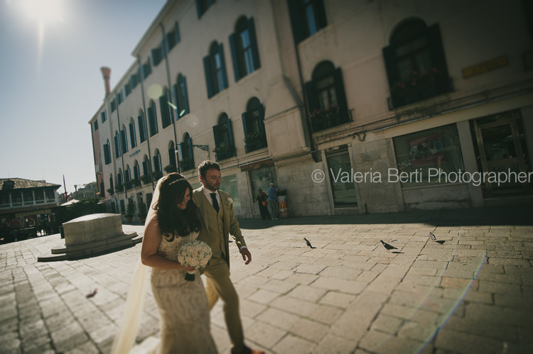 ritratti-sposi-gondola-venezia-ca-sagredo-007