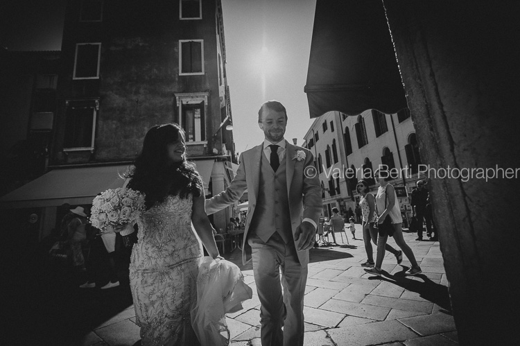 ritratti-sposi-gondola-venezia-ca-sagredo-008