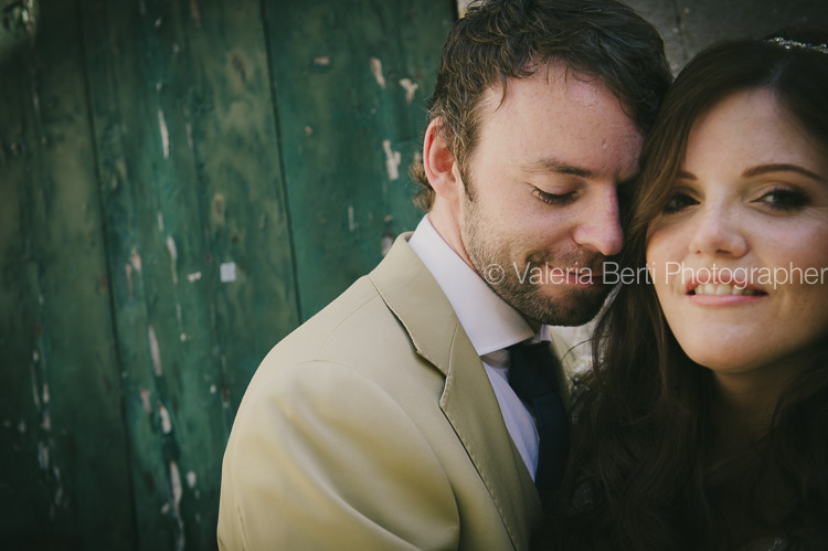 ritratti-sposi-gondola-venezia-ca-sagredo-012
