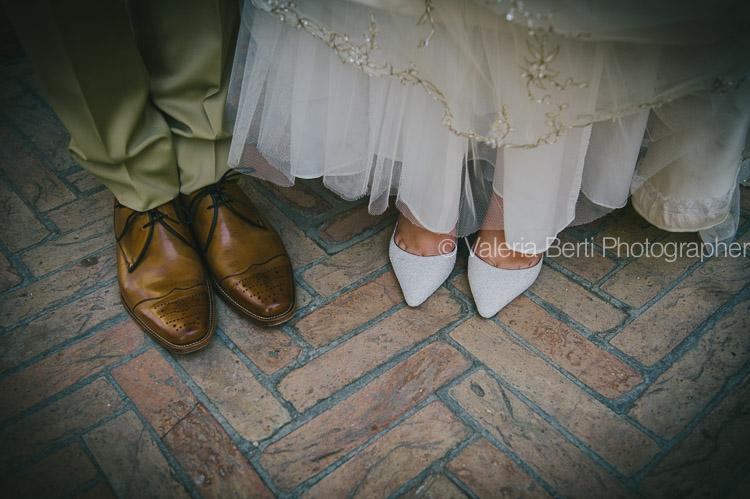 ritratti-sposi-gondola-venezia-ca-sagredo-016
