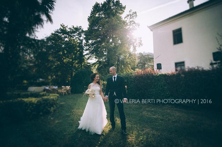 ritratti-sposi-villa-pollini-luvigliano-001