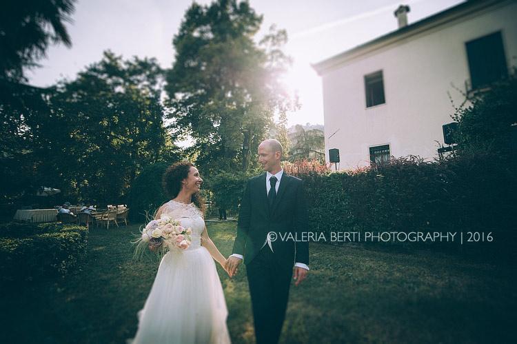 ritratti-sposi-villa-pollini-luvigliano-002