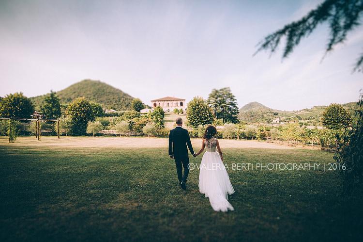 ritratti-sposi-villa-pollini-luvigliano-003