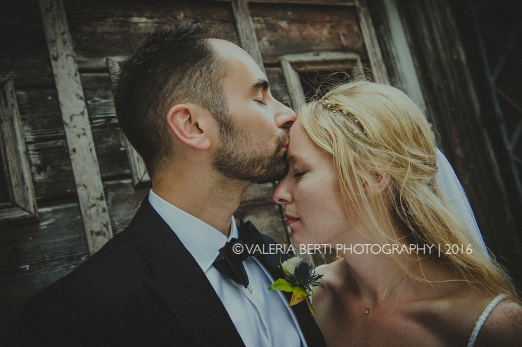 scottish-wedding-venice-portraits-bride-groom-006
