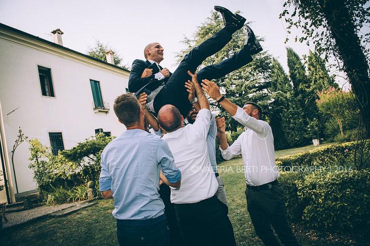 torta-bouquet-matrimonio-villa-pollini-luvigliano-001