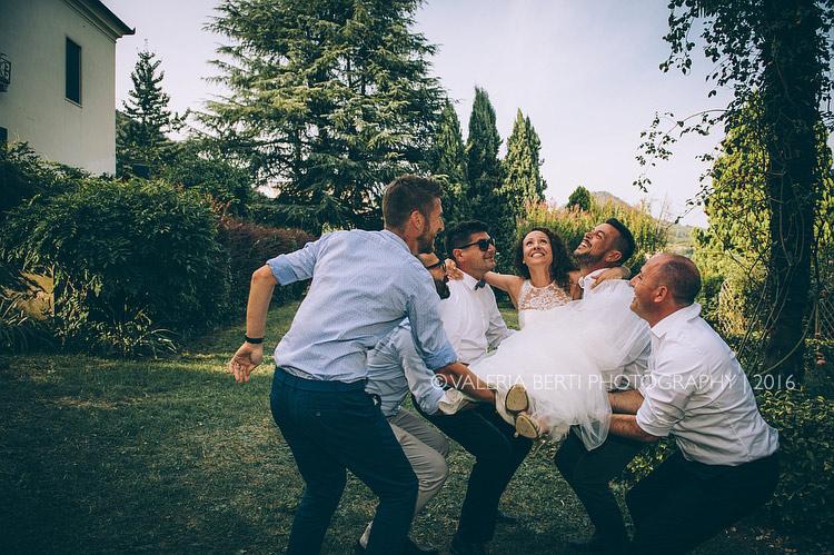 torta-bouquet-matrimonio-villa-pollini-luvigliano-002