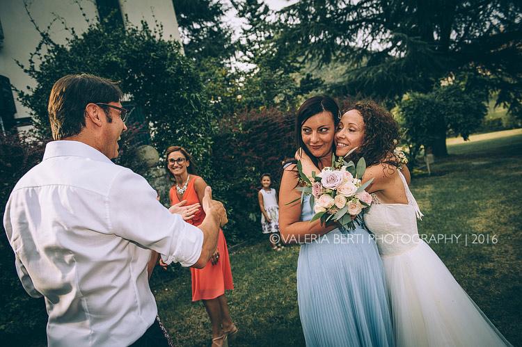 torta-bouquet-matrimonio-villa-pollini-luvigliano-004