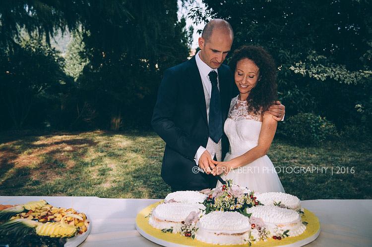 torta-bouquet-matrimonio-villa-pollini-luvigliano-005