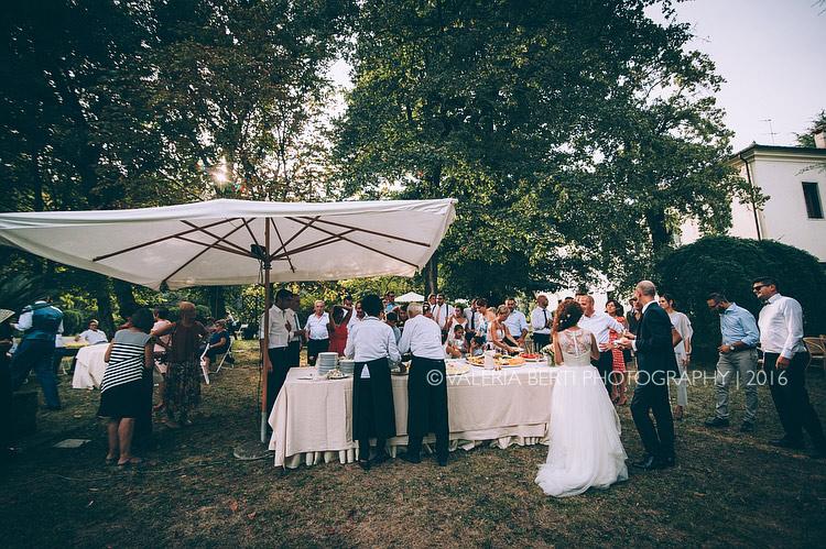 torta-bouquet-matrimonio-villa-pollini-luvigliano-006