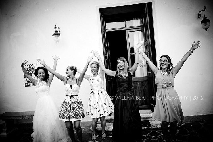 torta-bouquet-matrimonio-villa-pollini-luvigliano-008